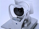 ATLAS™ 9000 Corneal Topography System