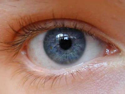 Dry Eye Diagnostics and Treatment
