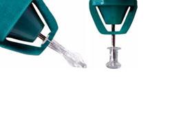 FCI Snug Plug