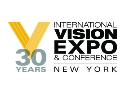 Get Ready for Vision Expo East 2016