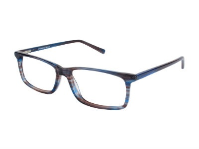 A&A Optical Introduces New Frame Styles for Jimmy Crystal New York, XXL Eyewear