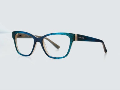 Visionworks Launches Online Frames Sales
