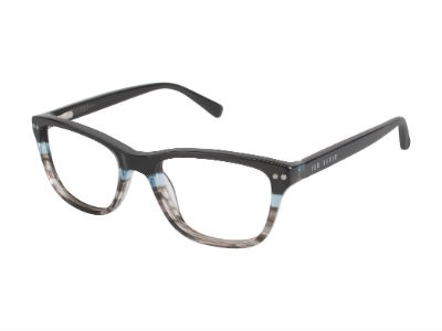 Tura to Expand Kids Eyewear Collections in June
