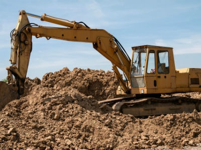 Allergan Breaks Ground on Facility Expansion, Acquires Topical