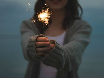 AAO: Firework Eye Injuries Have More Than Doubled