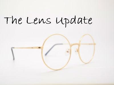 The Lens Update – June 29, 2016