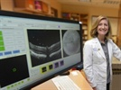 New Research Finds Pain Medicine Helps Preserve Vision During Retinal Degeneration