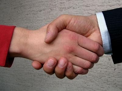 Marcolin, Omega Announce Partnership