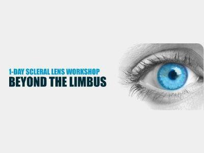 Blanchard Announces Fall Scleral Lens Workshop Tour