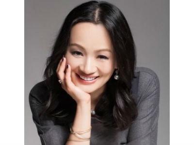 OD Spotlight: Dr. Bridgitte Shen Lee