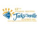 COVD 47th Annual Meeting