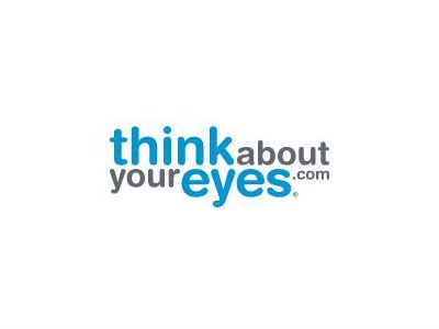 The Vision Council Commits $3 Million to Think About Your Eyes Campaign