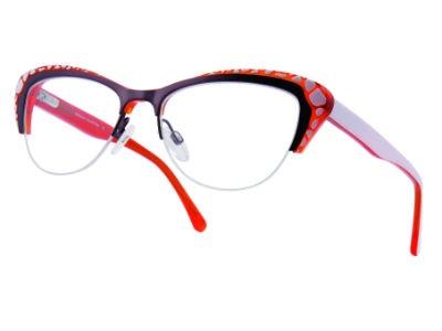 The Frame Update — November 3, 2016   OptometryWeb: The Ultimate ...