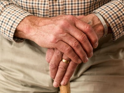 New Research Links Cataracts to Increased Depression in Older Adults