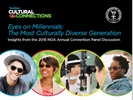 "NOA, Transitions Publish Insights from ""Multicultural Millennial Matters"" Panel"