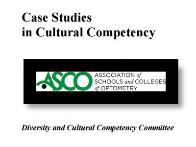 ASCO Releases Case Studies in Cultural Competency
