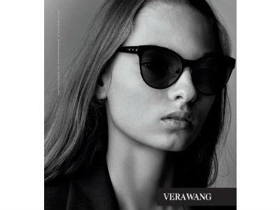 Kenmark Announces License Renewal with Vera Wang