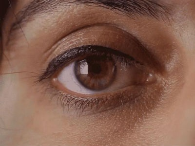 UC Berkeley Researchers Uncover New Reason for Why Eyes Blink