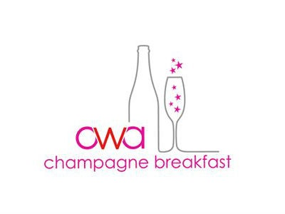 OWA to Host Champagne Breakfast, Award Ceremony at VEE 2017