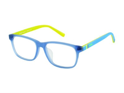 The Frame Update — March 16, 2017 | OptometryWeb: The Ultimate ...