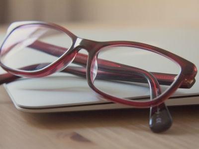 Essilor Announces No Interest Financing for Premium Lenses