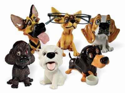Paws N Claws Eyewear Donates Over $62,000 to ASPCA, Expands OptiPets Line