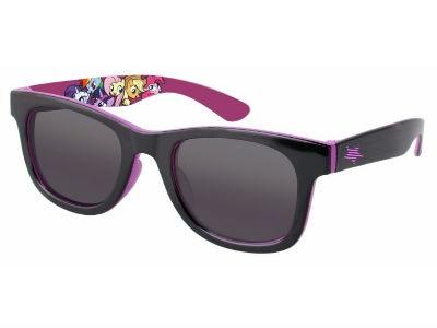 Nouveau Eyewear Offers Complimentary Rx-Ready Kids Sunglasses