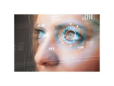 Researchers Use Artificial Intelligence to Detect Diabetic Retinopathy