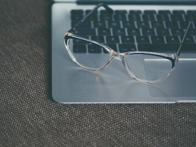 PracticePlus Expands Rewards Program