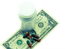 New Study Finds Switching to Generic Eye Drugs Could Save Medicare Millions Each Year