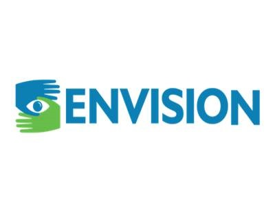 Envision Gets Grant to Support Public Education for Vision Health