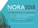 Registration Open for Neuro-Optometric Rehabilitation Conference