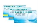 FDA Approves Bausch + Lomb Contacts for Extended Wear
