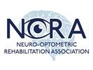 Neuro-Optometric Rehabilitation Association Offers Grants and Awards