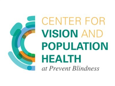 Center for Vision and Population Health Established to Implement Strategies in Eye Health
