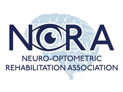 NORA Offers Conference Grants, Calls for Award Nominations