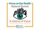 8th Annual Focus on Eye Health National Summit
