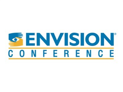 Envision Issues Calls For Submissions, Registration for Fall Conference