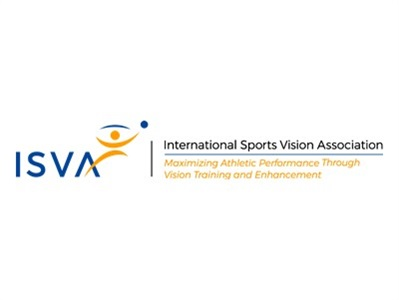 ISVA Launches Online Resource for Visual Skills for Sports