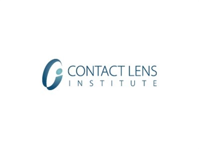 Contact Lens Health Week Emphasizes Healthy Wear and Care of Contact Lenses