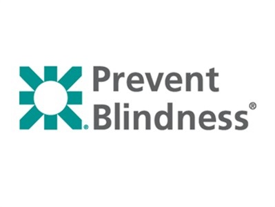 Fight For Sight and Prevent Blindness Call for Entries for Public Health Award