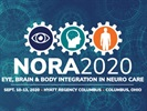 NORA 2020 Annual Conference
