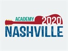 Academy 2020 Annual Meeting