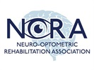 Registration Now Open for Neuro-Optometric Rehabilitation Association Online Conference