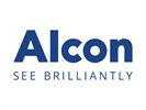 Alcon Releases Lubricant Eye Drops To Address Increased Screen Time