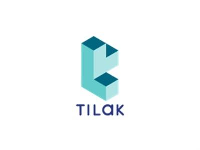 Tilak and Novartis Seek to Gamify Vision Monitoring