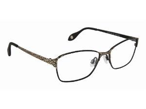 Mersey Beat Eyewear - mivision