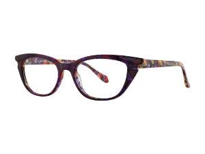 c2c4cd617a Zyloware Eyewear Zyloware Eyewear. New for ...