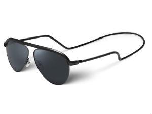 Barberini Eyewear