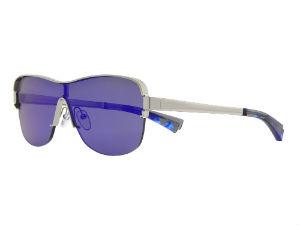 Brando Eyewear